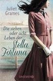 Die sieben oder acht Leben der Stella Fortuna (eBook, ePUB)
