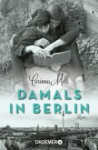 Damals in Berlin (eBook, ePUB)
