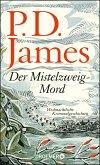 Der Mistelzweig-Mord (eBook, ePUB)