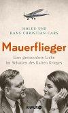 Mauerflieger (eBook, ePUB)