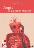 Angst ist ziemlich strange (eBook, PDF)