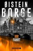 Irrfahrt / Bogart Bull Bd.3 (eBook, ePUB)