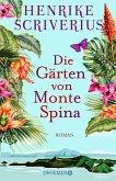 Die Gärten von Monte Spina (eBook, ePUB)