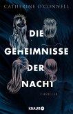 Die Geheimnisse der Nacht (eBook, ePUB)