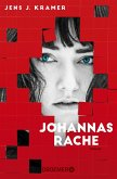 Johannas Rache (eBook, ePUB)