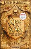 King of Scars / Thron aus Gold und Asche Bd.1 (eBook, ePUB)