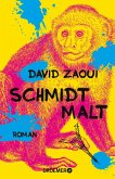 Schmidt malt (eBook, ePUB)
