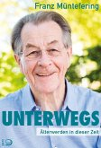 Unterwegs (eBook, ePUB)