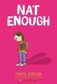 Nat Enough (Nat Enough #1)