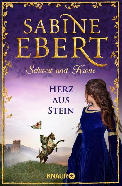 Herz aus Stein / Schwert und Krone Bd.4 (eBook, ePUB)