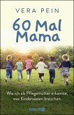 60 Mal Mama (eBook, ePUB)
