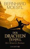 Der Drachentempel (eBook, ePUB)