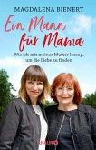 Ein Mann für Mama (eBook, ePUB)