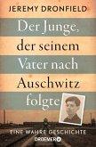 Der Junge, der seinem Vater nach Auschwitz folgte (eBook, ePUB)