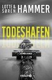 Todeshafen (eBook, ePUB)