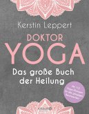Doktor Yoga (eBook, ePUB)