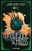 Das wandelnde Schloss / Howl-Saga Bd.1 (eBook, ePUB)