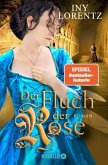 Der Fluch der Rose (eBook, ePUB)