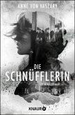 Die Schnüfflerin Bd.1 (eBook, ePUB)