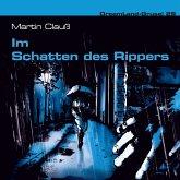 Dreamland Grusel, Folge 29: Im Schatten des Rippers (MP3-Download)