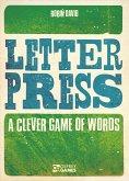 Letterpress (Kartenspiel)