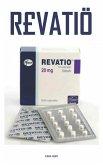 R£vatiö: La Pillola Super Active Per Sex Drive, Boosting Libido, Eredile Disfunzione, Potente, Long Lasting E Potente Elezione