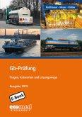 Gb-Prüfung (eBook, ePUB)
