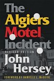 The Algiers Motel Incident