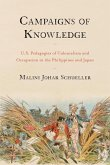 Campaigns of Knowledge