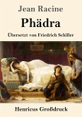 Phädra (Großdruck)