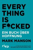 Everything is Fucked (eBook, PDF)