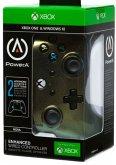 PowerA Wired Controller, Cosmos Nova, für Xbox One und PC