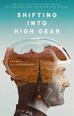 Shifting into High Gear (eBook, ePUB)