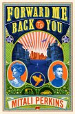 Forward Me Back to You (eBook, ePUB)