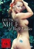 Deutsche Milf & Reife Ladies