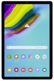 Samsung Galaxy Tab S5e LTE 64GB gold
