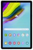 Samsung Galaxy Tab S5e LTE 64GB silber