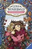 Ein Luchs mit Liebeskummer / Luna Wunderwald Bd.5 (eBook, ePUB)