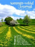 sommer-wind-Journal April 2019 (eBook, ePUB)