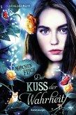 Der Kuss der Wahrheit / Märchenfluch Bd.3 (eBook, ePUB)