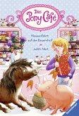 Klassenfahrt auf den Bauernhof / Das Pony-Café Bd.6 (eBook, ePUB)