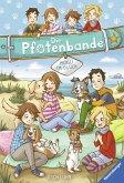 Mogli im Glück / Die Pfotenbande Bd.8 (eBook, ePUB)