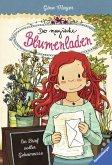 Ein Brief voller Geheimnisse / Der magische Blumenladen Bd.10 (eBook, ePUB)