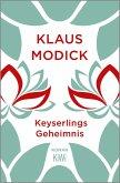 Keyserlings Geheimnis