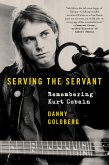 Serving the Servant (eBook, ePUB)