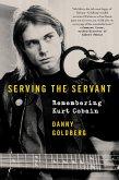 Serving the Servant (eBook, ePUB)