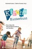Kirche Kunterbunt (eBook, ePUB)