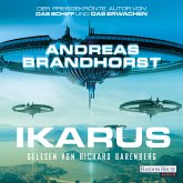 Ikarus (MP3-Download)