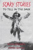 Scary Stories to Tell in the Dark (eBook, ePUB)