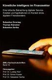 Künstliche Intelligenz im Finanzsektor (eBook, ePUB)